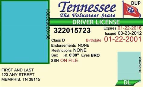 drivers license template drivers license template madinbelgrade
