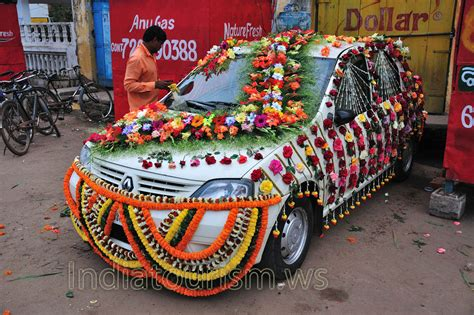 Dhula Car Decoration Hd Images by Indian Weding Photos Hd Studio Design Gallery Best