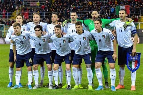 Em 2021 live im tv: EM 2020 Gruppe A Tabelle und Spielplan