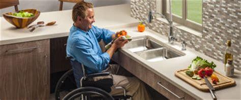 Stylish ADA Compliant Sinks in Harrisonburg, VA