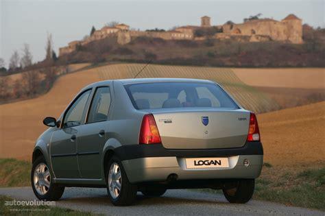 renault logan 2007 dacia logan specs 2004 2005 2006 2007 2008
