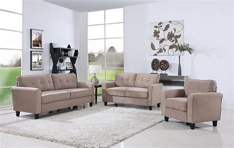 cheap living room sets    living room sets