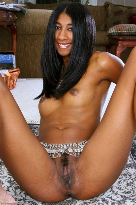 Penelope Exotic East Babes