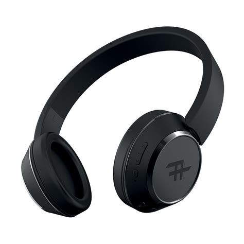 The final or extra part of a piece of music, speech, statement, or some other writing. iFrogz Coda Bluetooth On-Ear Headphones   Globe Shop