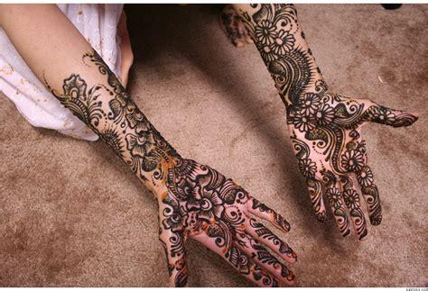 indian henna designs indian mehndi designs for 2013 mehndi desings
