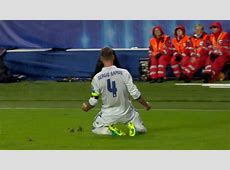 Real Madrid Vs Napoli Live Stream Watch UEFA Champions