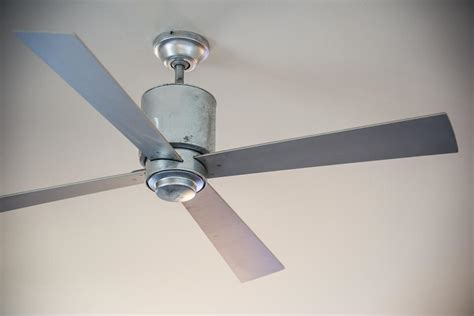 smart home ceiling fan pictures of the hgtv smart home 2015 loft hgtv smart