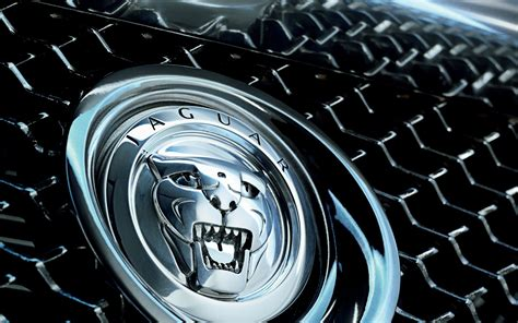 Maybe you would like to learn more about one of these? Cool Jaguar Logo Wallpaper 00373 - Baltana