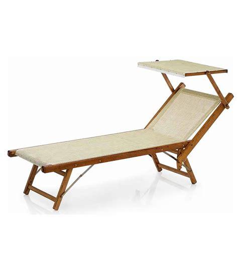 table de salon en bois bain de soleil bois réglable ramberti en frêne