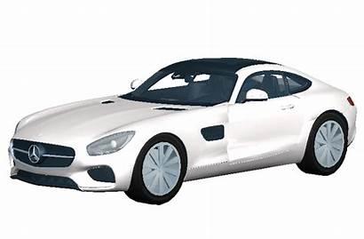 Mercedes Benz Amg Vehicle Simulator Roblox Wikia