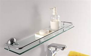 51 Bathroom Shelves Accessories, Bathroom Accessories