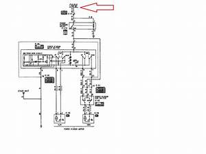 3000gt Engine Start On Diagram  U2022 Downloaddescargar Com