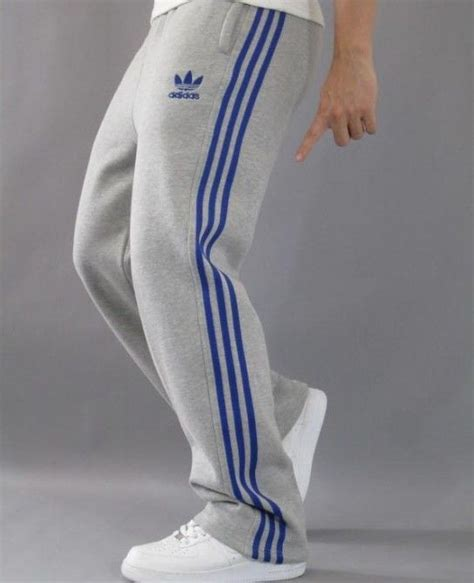 34 best Sweat Suits images on Pinterest | Sporty outfits Sport clothing and Sporty fashion