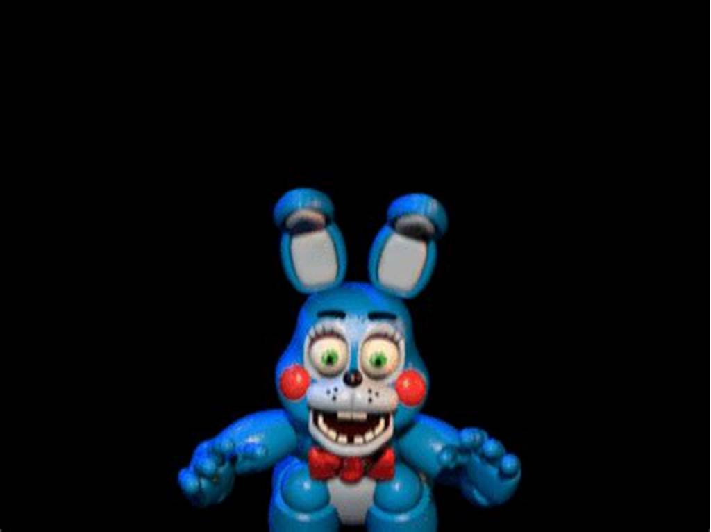 #Five #Nights #At #Freddys #Gifs