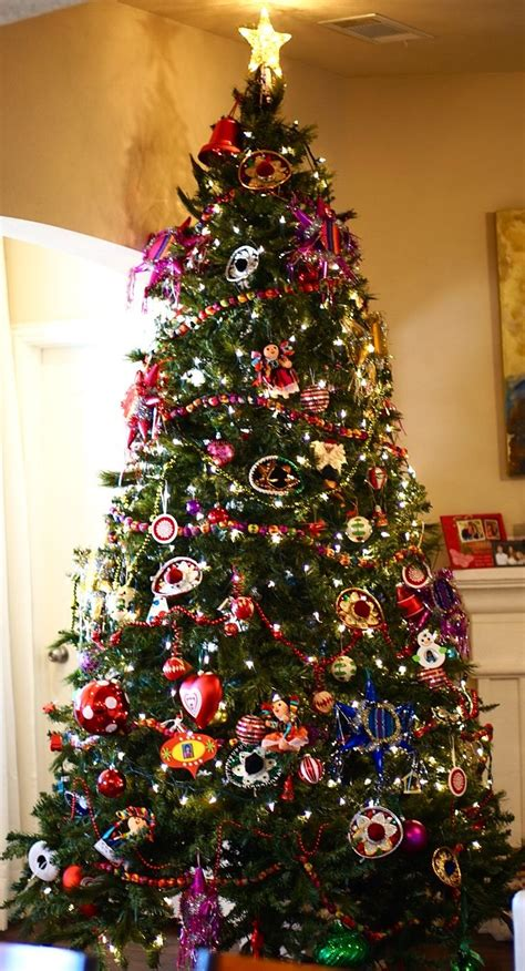mexican christmas ornaments images  pinterest