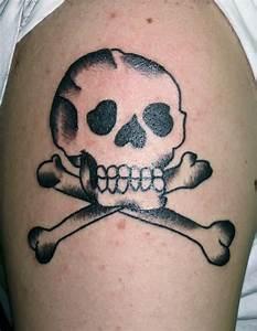 Traditional American | Jeremy Lifsey Tattoo