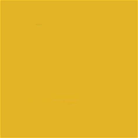 komatsu yellow