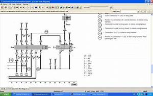 Vw Polo 6n2 Electric Window Wiring Diagram
