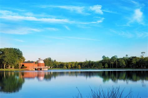 coastal college towns  southwest florida guide