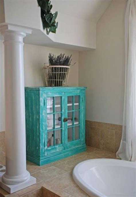 practical bathroom 73 practical bathroom storage ideas digsdigs