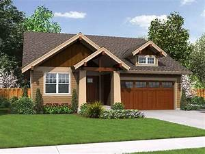 Cool House Plans Craftsman Style