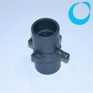 Pool Schlauch 32mm : whirlpool d sen verteiler 32mm 10 mm d senabgang schlauch 1 fach ~ Frokenaadalensverden.com Haus und Dekorationen