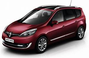 Leasing 7 Places Sans Apport : renault grand scenic 1 5 dci energy bose 5 portes 7 places ~ Medecine-chirurgie-esthetiques.com Avis de Voitures
