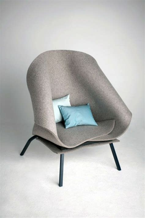 coussin chaise cuisine davaus coussin chaise cuisine jysk avec des idées