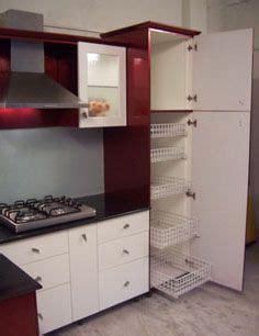 kitchen cabinet gallery pictures door price howdens door price list 5416