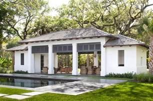 photo of plantation house designs ideas simple modern plantation style house plans modern house