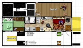 skoolie conversion floor plan skoolie skoolie net view topic conversion