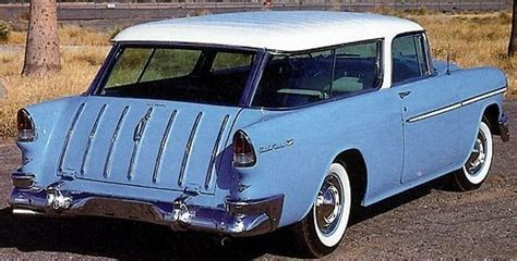 cars chevrolet photo gallery fifties web