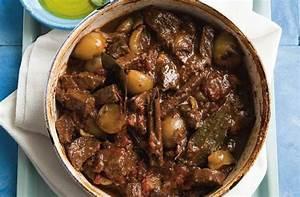 Beef stifado recipe goodtoknow