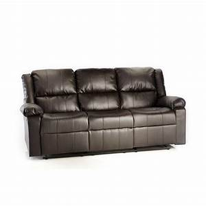 milan leather recliner sofa 32 suite furniture market With sofa bed recliner suite