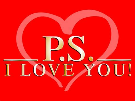 S P Name Love Image