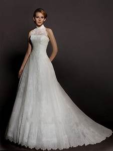high neck lace wedding dress naf dresses With high neckline wedding dresses
