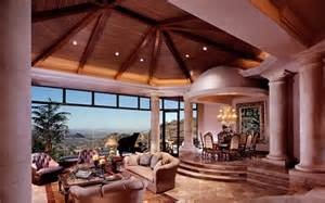 Images Luxury New Home Design by Luxury House Plans 2013 Home Interior Design