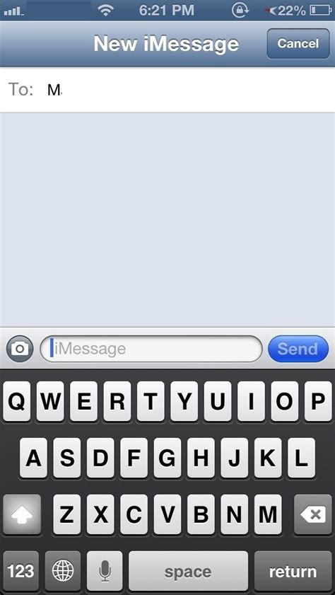 how to make a message on iphone how to secretly send text messages in class or at work