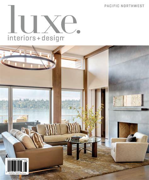 luxe home interiors pensacola luxe home interiors pensacola 28 images luxe home interiors wilmington nc coastal d 233 cor