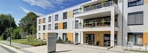 Haus Kaufen In Lemgo : lemgo senioreneinrichtungen des kreises lippe startseite design bilder ~ Buech-reservation.com Haus und Dekorationen