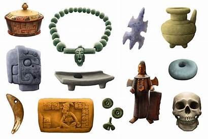 Artifacts Mayan Deviantart Tami Tamiart Orig00 Deviant