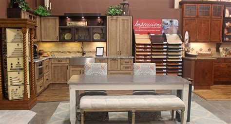 kitchen showroom ideas visit our design showroom capps home building center