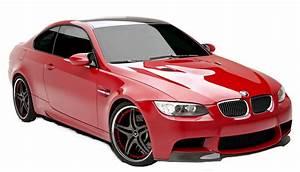 Contact Auto : contact us rr mobile mechanics ~ Gottalentnigeria.com Avis de Voitures