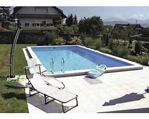 Bauhaus Pool Zubehör : styropor pool hornbach schwimmbad und saunen ~ Sanjose-hotels-ca.com Haus und Dekorationen