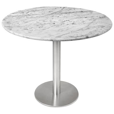 where to buy marble table tops john lewis ingrid marble dining tables carrara review