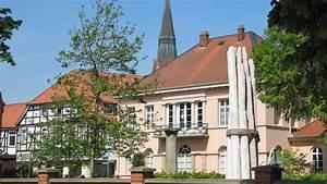 Markt De Nienburg : weserradweg fietsroute van het weserbergland naar de noordzee ~ Orissabook.com Haus und Dekorationen