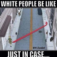 White People Be Like Memes - white people be like memes com