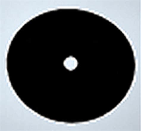 eco large leak proof dupont gasket for steel pan application