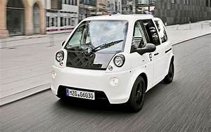 Mia Electric Occasion : 2011 mia electric production electric city car made in france 19 500 strange vehicles ~ Maxctalentgroup.com Avis de Voitures