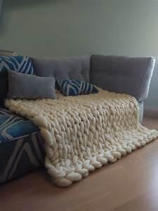 Chunky Knit Decke : online kaufen gro handel super chunky wolle aus china super chunky wolle gro h ndler ~ Whattoseeinmadrid.com Haus und Dekorationen